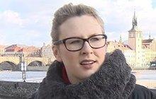 Tereza Černochová na dně: Neštěkne po ní ani pes!