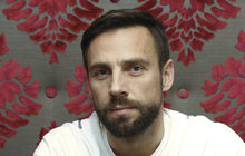 Roman Vojtek: Zhroutil se z rozchodu