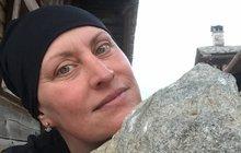 Tajemná energie z nitra kamenů: Zdeňka Pohlreich vysvětluje, jak na nás působí!