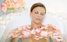 Sváteční rozmazlování: Aromaterapie aneb Využijte blahodárných účinků esenciálních olejů!