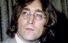 Zemřela manželka Johna Lennona z The Beatles!