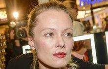 Ustrašená Linda Rybová: Život jí změnily tragedie!