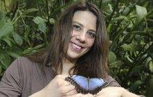 Aneta Langerová (28) promluvila: Plánuje mít miminko?