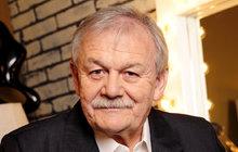Nečekané gesto Karla Šípa (73): Přesun milionového majetku