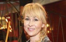 Kateřina Hrachovcová (40) otevřeně: Kdy plánuje dítě?