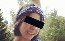 Záhada sebevraždy mladé Julinky (†13): Důvody, proč si sáhla na život...