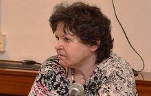 Sebevraždu nepřežila jen Irena (†22): Za zabití své dcery dostala podmínku!