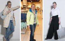 PROMĚNY našich čtenářek: Darině (38) ze Strunkovic nad Blanicí více ženskosti prospěje!