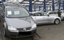 Vláda schválila ekologickou daň: Stará auta se prodraží!