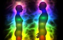 Každý člověk má okolo těla bioenergetické pole. Vypovídá o jeho zdraví, charakteru i náladě: Aura je všude kolem nás!