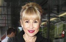 Přiznání Kateřiny Hrachovcové: Co držela v ruce, ale spolkl to někdo jiný?