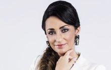 Sisa Sklovská (50): Označili mě za prostitutku!