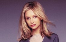 Pamatujete slavnou seriálovou právničku Ally? Dnes už byste ji nepoznali!