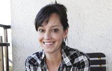 Utajovaný bratranec Terezy Brodské prosil herečku o pomoc: Najdi si práci, vzkázala mu!