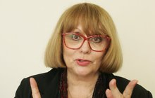 """Zpěvačka Naďa Urbánková (76) o rakovině prsu, dceři za oceánem a víře, která jí pomáhá: """"Na něco se umřít musí, tak to neřeším!"""""""
