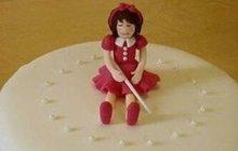 Velká narozeninová blamáž! Tenhle dort pobavil všechny kromě oslavence…