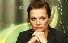 Zpověď plná děsu! Rockerka Marta Jandová (41): Smrti z rukou teroristů unikla jenom o vlásek!