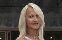 Vdově Grossové bez halíře svitla naděje: Anděl spásy se našel přímo ve vlastní rodině!