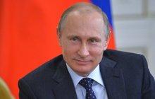 Rusko stěhuje armádu do Sýrie: Může to zastavit uprchlickou vlnu!