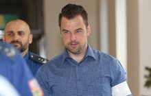 Finální soud s Kramným: Vše o nepřímých důkazech!