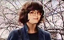 Záhadný příběh, který vzrušuje Evropu: Před 31 lety ji »zavraždili«! Teď se objevila živá!