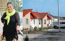 Vdova po Brzobohatém Hana Gregorová (63): Zabydluje se v Maďarsku! Víme, proč!