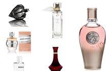 Je tady čas vyměnit jemné parfémy za výraznější: Provoňte si podzim!