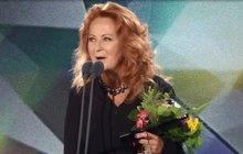 Fanoušci bijí na poplach! Simona Stašová (60): Přijde Česko o oblíbenou herečku?!