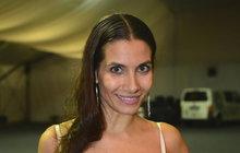 Eva Decastelo: Brala si rady od starší modelky!