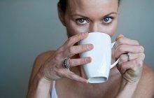 Děsivá studie! Máte rádi kávu nebo hořkou čokoládu? Tohle musíte vědět!