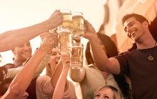 Megakšeft za 2,5 bilionu! Prazdroj, Kozel, Radegast a spol. mění majitele: Zdraží pivo? Zavřou pivovary?