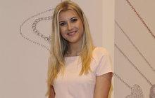 Miss Jitka Nováčková moderuje SuperStar! Je za tím protekce?