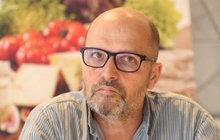 Zdeněk Pohlreich (58): Musel skončit s vlastní hospodou!