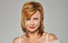 Hvězda StarDance i Přístavu Jitka Schneiderová (42): Fyzicky na dně!