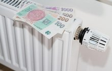 Nová vyhláška změní vyúčtování za teplo: Topení? Nešetřte zbytečně!