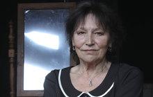 Zpověď z JIP Marta Kubišová (73): Jak mě skolil infarkt!