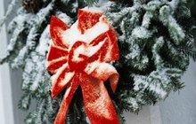 Mrazivě-hřejivá předpověď meteorologů: Jak bude na Vánoce!
