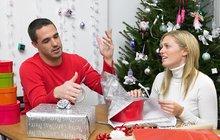 Začíná advent a Vánoce klepou na dveře! Jak zvládnout 4 týdny příprav na svátky v klidu a bez nervů?