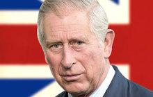 Vztah prince Charlese (70) a princezny Diany (†36) nebyl zrovna procházkou růžovým sadem. Jedno z horších období nastalo po narození druhého syna Harryho.