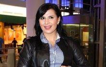 Andrea Tögel Kalivodová (38): Druhé dítě jsem si nadělila k narozeninám!