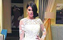 Andrea Kalousová na Miss World: Skvěle běhala, ale korunku má Španělka!