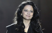Přiznání Lucie Bílé (49): Obrovské zdravotní potíže!