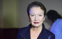To snad ne! Herečka Hana Maciuchová: Konec kariéry? Čeká ji tvrdý boj se zákeřnou nemocí!