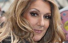 Smrt v rodině slavné zpěvačky! Její manžel podlehl zákeřné nemoci!