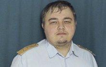 Na stopě! Božský Leonardo DiCaprio: Tají ruského bráchu?!