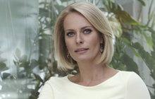 """Moderátorka Kloubková (39) o soužití s tanečníkem Moravcem a důvodu rozchodu: """"Pro záchranu vztahu jsme ..."""""""