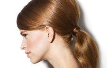 Jak vytvořit parádní účes na ples? Poradíme, co dělat, aby vaše vlasy oslnily!
