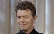 Dvacetistránková závěť Davida Bowieho (†69): Kdo dostane jeho miliardy!