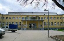 Rakousko je v šoku: Uprchlík znásilnil kluka (10)!