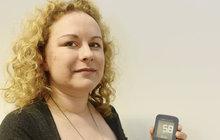 NA VLASTNÍ KŮŽI: Diabetická dieta mi prospěla! Naše redaktorka tvrdí, že po pár týdnech vám sladkosti přestanou chybět. Shodila 5 kilo za 3 měsíce...